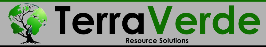 TerraVerde Resource Solutions